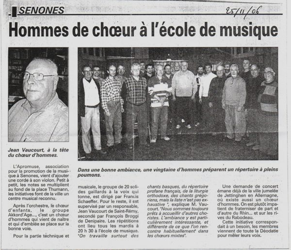 article-creation-c3a-en-2006
