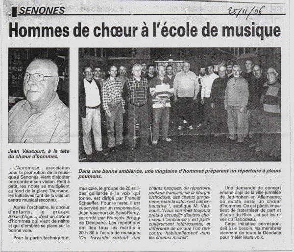 article-creation-c3a-en-2006