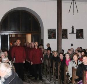 01-choeur-3-Abbayes-St-jean-800x288