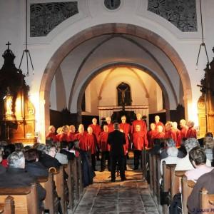 04-choeur-3-Abbayes-St-jean-695x600