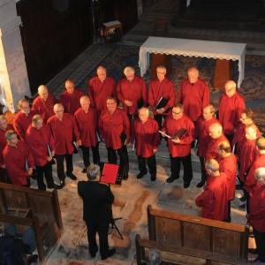 05-choeur-3-Abbayes-St-jean-727x600