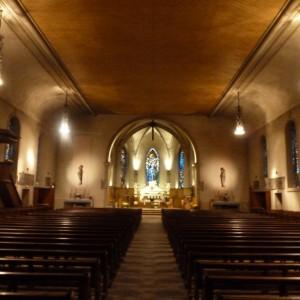 2-Eglise-St-Laurent-L-a-Bresse-88-light--800x600