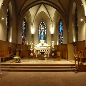 3-Eglise-St-Laurent-La-Bresse-light-800x600