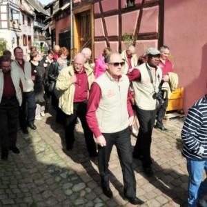 3.Visite-des-rues-typiques-du-vieux-village-800x531