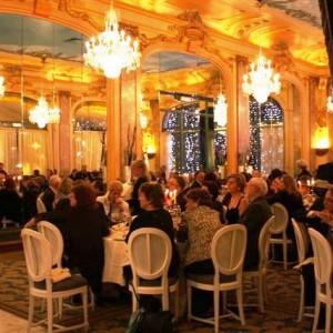 7a.rencontre-des-Lorains-de-Paris-3-12-2009-098