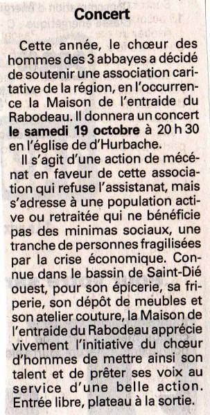 Annonce-concert-Hurbache-303x600