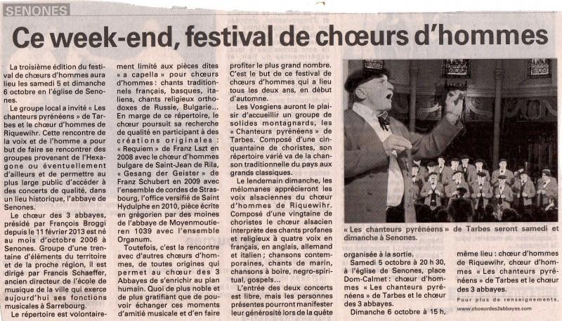 Article-Vosges-Matin-du-3.10.2013-800x457
