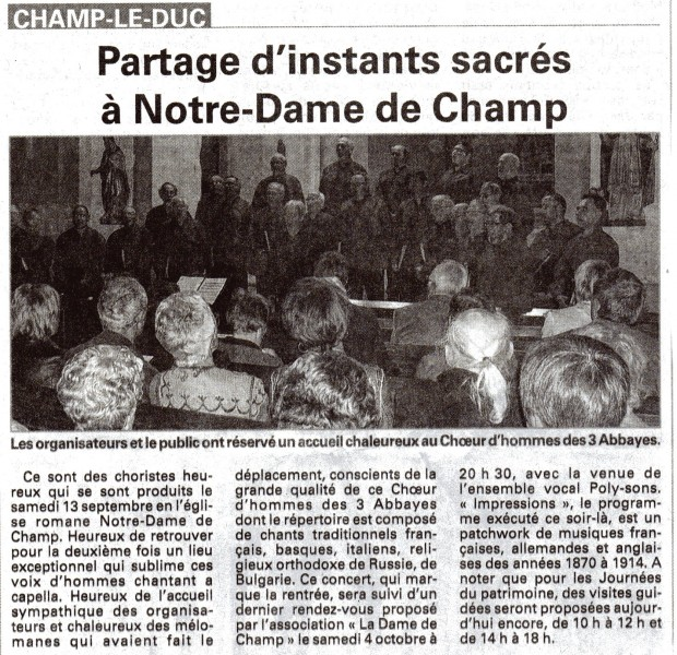 Article-Vosges-matin011-620x600