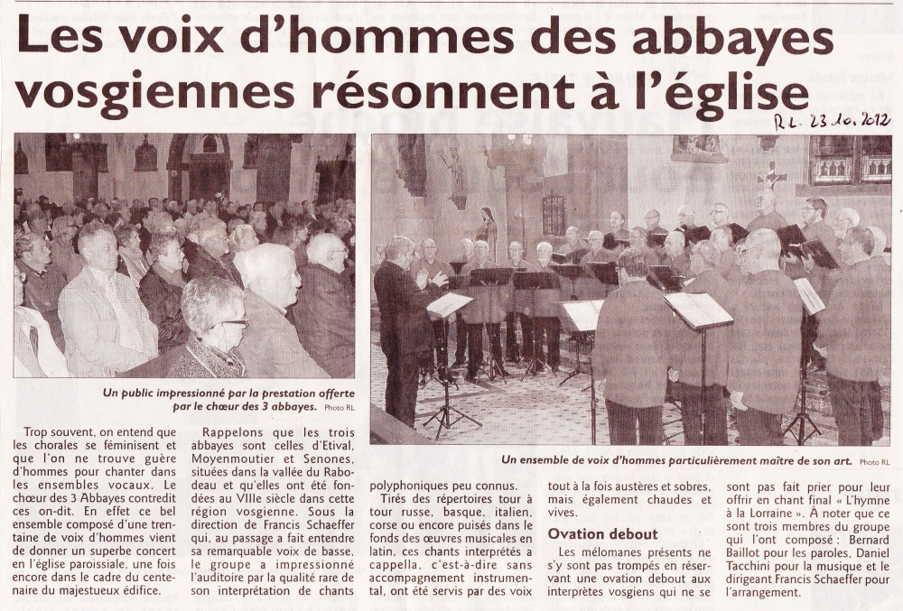 Article-concert-3-fontaines1
