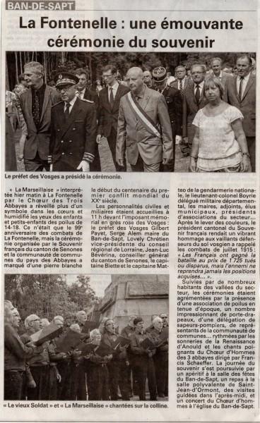 Article-de-Vosges-Matin-du-7.7.2014-368x600