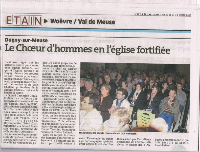 Article-de-presse-Dugny-pour-internet-791x600