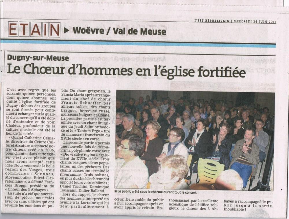 Article-de-presse-Dugny-pour-internet