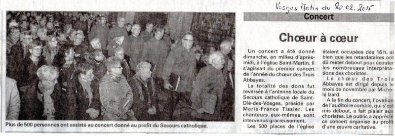 Article-de-presse001-800x275