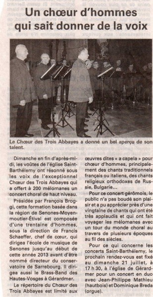 Article-presse-Gerardmer-309x600