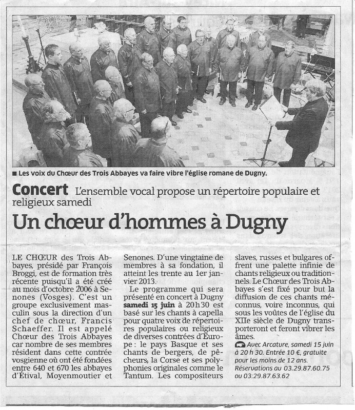 C3A-Dugny-55