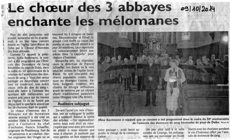 C3A-a-DABO-article-du-9.10.2014-800x489