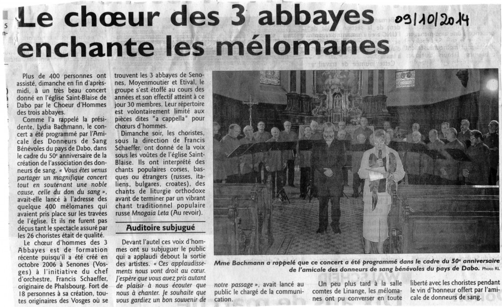 C3A-a-DABO-article-du-9.10.2014