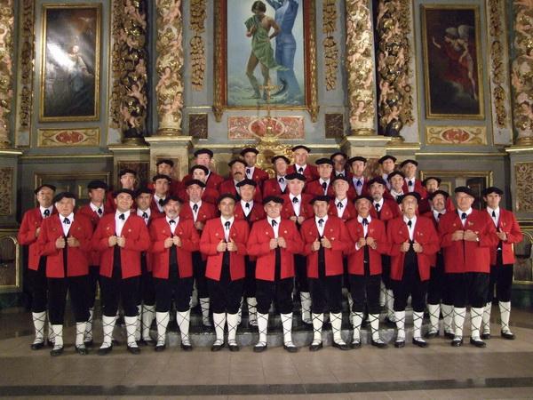 Chanteurs_2009