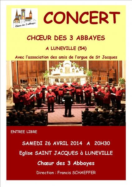Composition-affiche-LUNEVILLE-2014-424x600