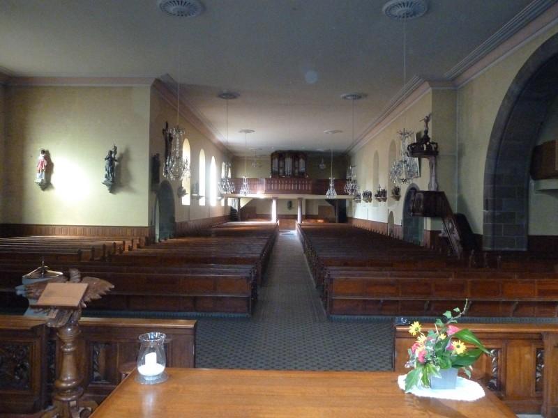 Dabo-Eglise-vue-de-lautel-800x600