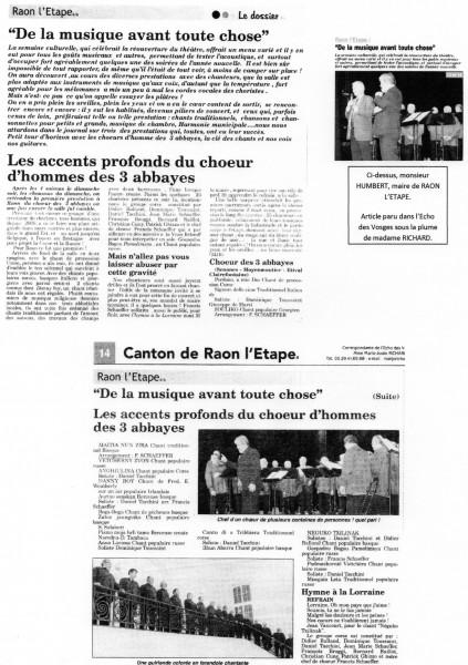 Echo-des-Vosges-423x600