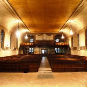 Eglise-St-Larent-La-Bresse-88-light-800x600