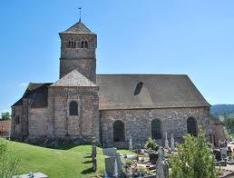 Eglise-de-Champ-le-Duc
