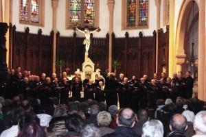 Gouvy-a-Senones-mai-2013-avec-les-choristes-de-Jettingen