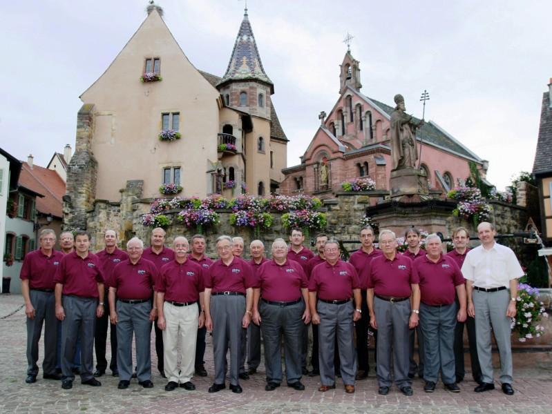 Le-choeur-des-3-Chateaux-Eguisheim-2-799x600
