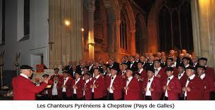 Les-chanteurs-Pyreneesn-au-Pays-de-Galles