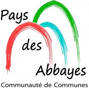 Logo_CCPA