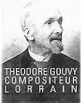 Theodore-Gouvy-compositeur-Lorrain