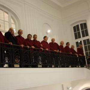 concert-inauguration-Raon-le-16-01-2014-017-800x533