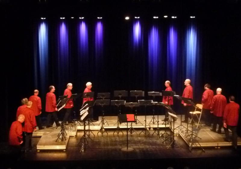 concert-inauguration-Raon-le-16-01-2014-039-800x561