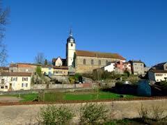 eglise-St-Remy-de-Deneuvre-54