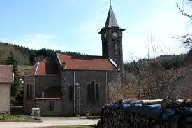 eglise-de-St-STAIL