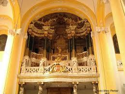 orgue-de-St-Jacques-Luneville1