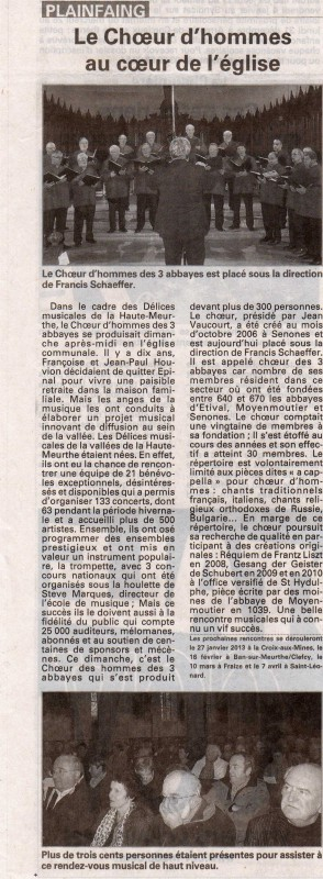 photo-article-concert-de-Plainfaing1