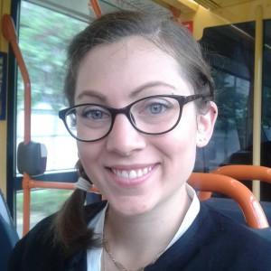 Emilie Colnat