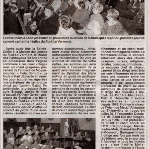 article VM concert Le Puid002