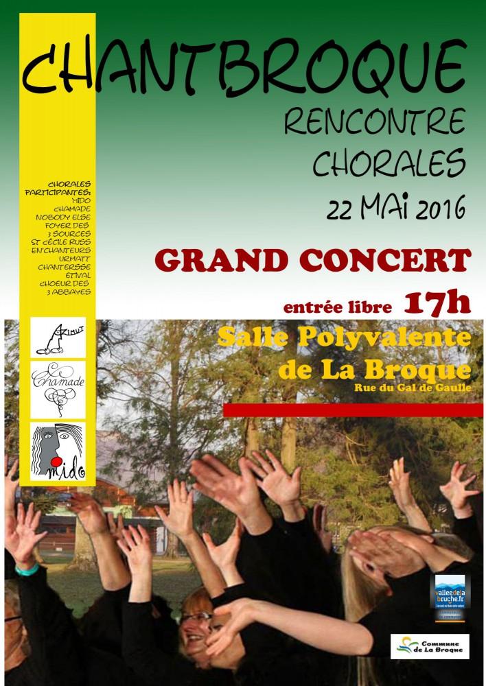 affiche Concert Chantbroque 16