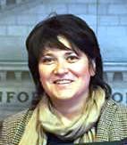 A. NANKOVA