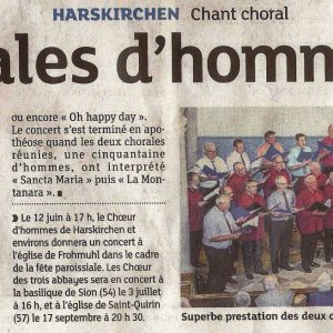 article-dna-concert-chhe-c3a-du-04-06-2016-002