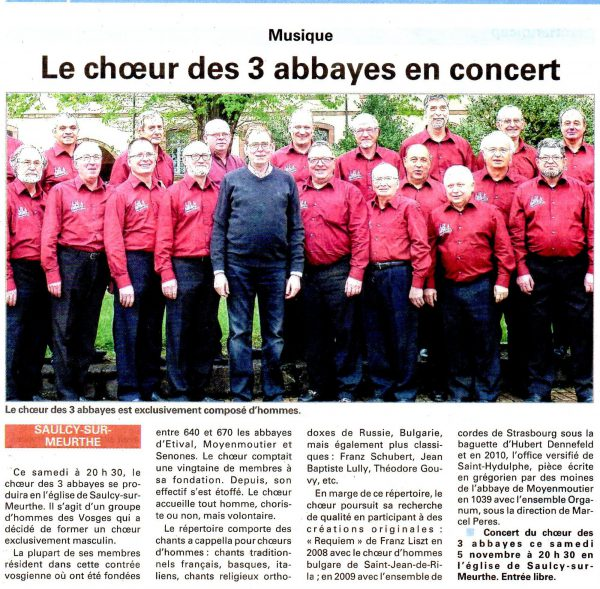 article-de-presse-saulcy004