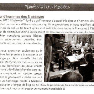 concert-thiaville