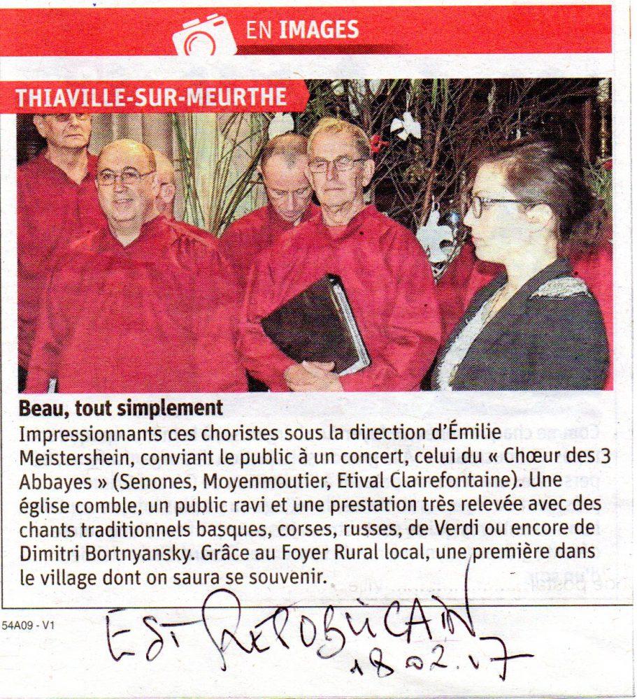 article-de-presse-thiaville