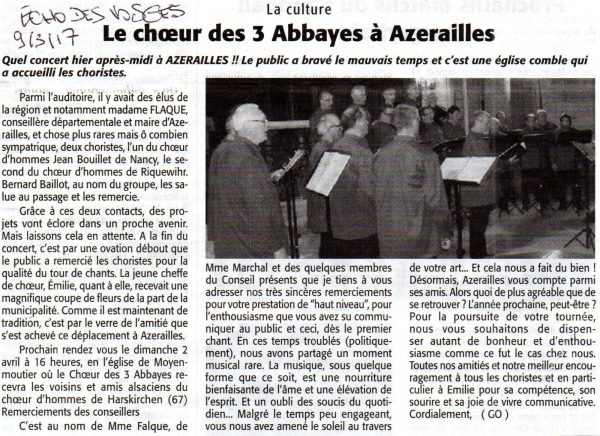 concert-azerailles001