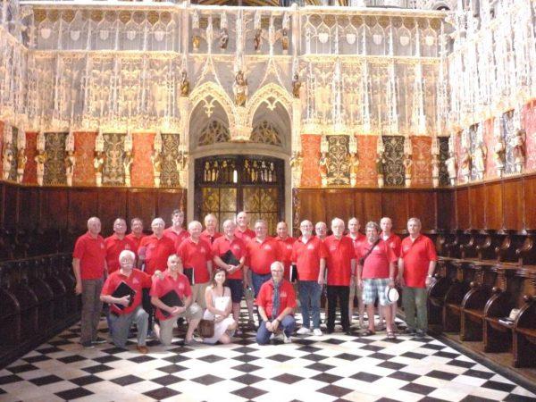 cathedrale-dalbi-26-05-2017-l