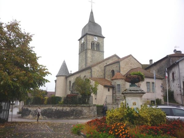 eglise-st-brice-isches-1l