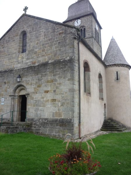 eglise-st-brice-isches-8-l